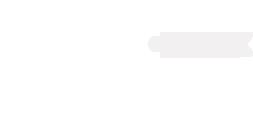 LEC footer logo