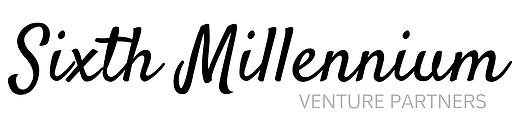 Sixth Millennium logo